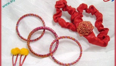 Hair-Accessories-and-bangles-for-babies-6 style.pk