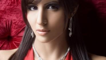 Jewellery by Sarwana 009