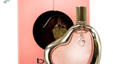 Latest-Fragrance-For-Ladies-2011-6 style.pk