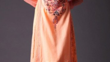 Latest Queen of Hearts Eid Collection By Zahra Ahmad style.pk 001