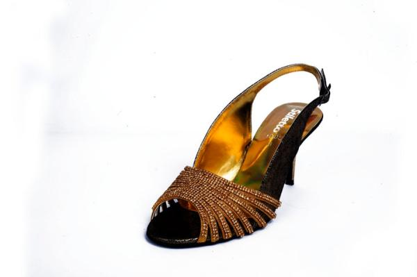 Latest eid collection 2011 by stiletto shoes by metro 004 style.pk