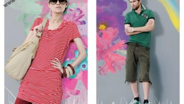 Lookbook-Pre-Fall-Collection-2011-By-Outfitters-6 style.pk