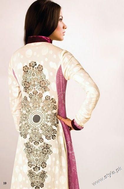 Mahiymaan Eid Collection 2011 320