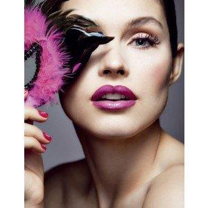 Perfect lipstick 002