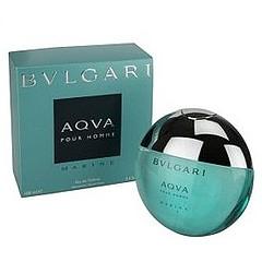 Perfumes Bvlgari Men