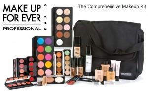 Revlon Makeup  revolution 2011 4style.pk  300x185