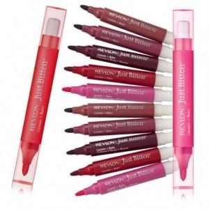 Revlon Makeup revolution 2011 3style.pk  300x300