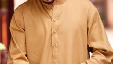 Shahnameh Exclusive menswear