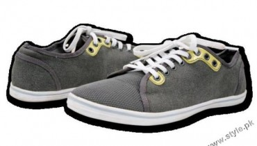 Stoneage 2011 Mens Shoes For Eid At Stores 007 www.style.pk