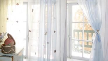 Stylish-Curtain-Designs-2011-11 style.pk