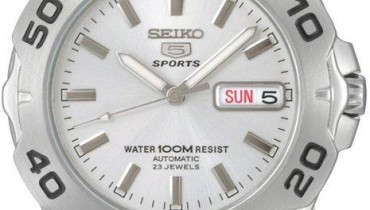 Stylish-Watches-For-Men-By-SEIKO-6 style.pk