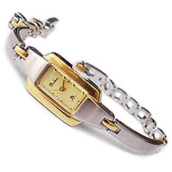 Stylish Wrist Watches For Girls 10style.pk  wrist watches