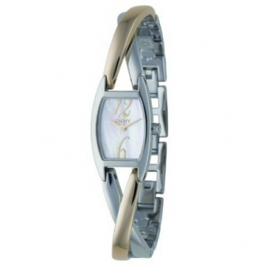 Fashionable Watches For Ladies - Fashionable-Feeling's