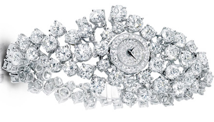 Stylish Wrist Watches For Girls 7style.pk  wrist watches