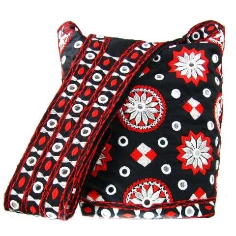 long straps hangbags for women 2011