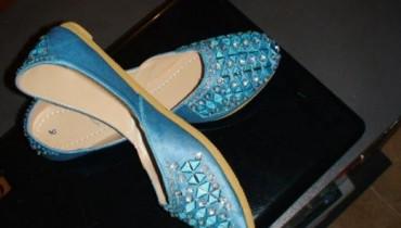Traditional-Nagra-Fashion-2011-1(style.pk)