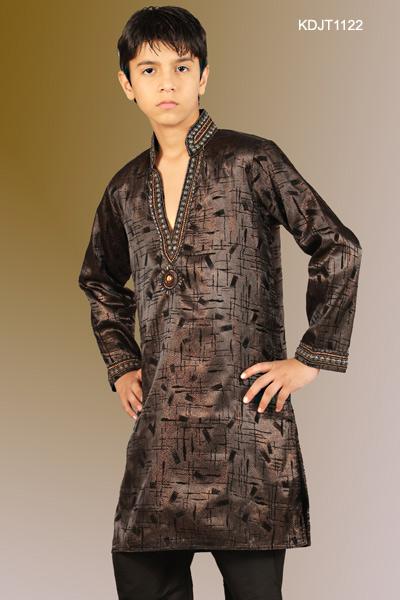 Trendy Kurta Pyjama KDJT1122 b