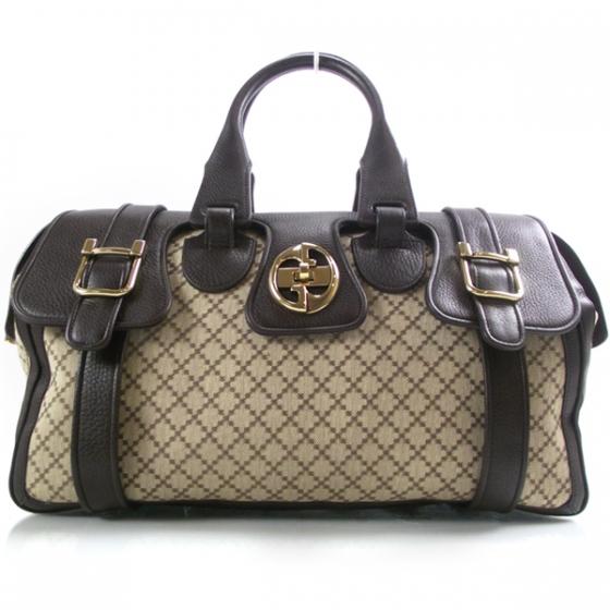 wholesale handbags – cheap wholesale handbags,wholesale designer