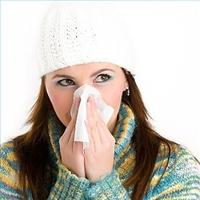 catching flu (style.pk) 001
