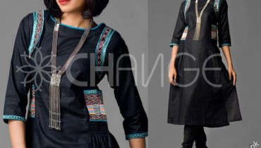 change eid collection 0239