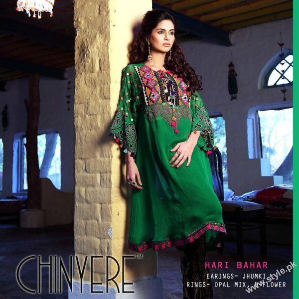 chinyere eid dresses 0293
