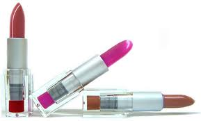 cool lipstick colours