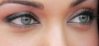curl eyelases