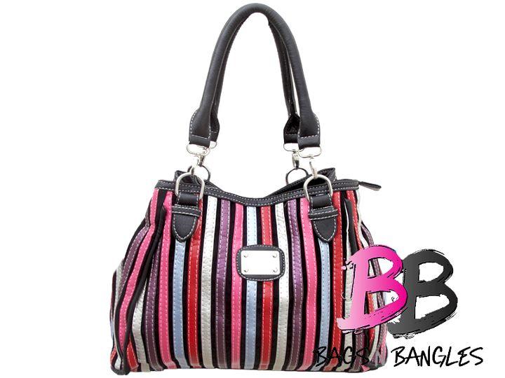 decent bags 0033