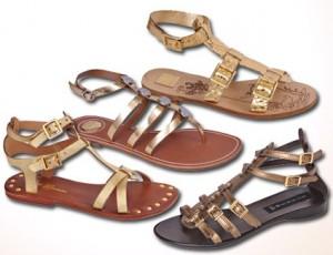 gladiator sandals 1 300x230