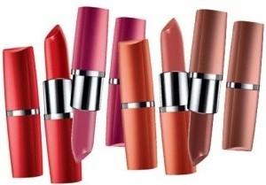 lipsticks for medium skin