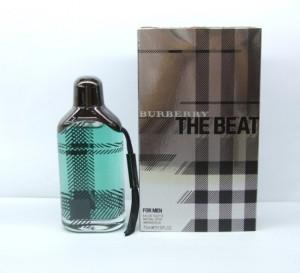 perfum 300x273