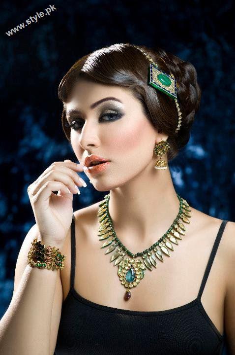 stunning jewellery 23901