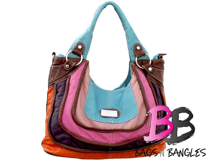 stylish bag 0044