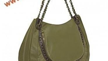 versatile-easy-travel-shopping-hobo-bags-for-women-2011-2012-6 style.pk