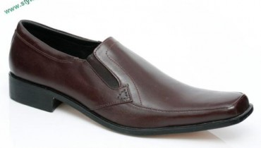 Attractive-Men-Footwears-By-Unze-6 style.pk