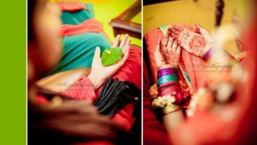 Casual wedding photography by Rammal's photography and digital Art hub www.style.pk 001