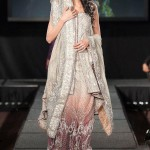 Exotic-Collection-Of-Bridal-Wears-2011-2012-1 style.pk