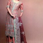 Exotic-Collection-Of-Bridal-Wears-2011-2012-2 style.pk