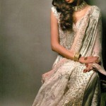 Exotic-Collection-Of-Bridal-Wears-2011-2012-3 style.pk