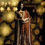 Exotic-Collection-Of-Bridal-Wears-2011-2012-4 style.pk