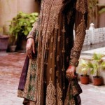 Exotic-Collection-Of-Bridal-Wears-2011-2012-5 style.pk