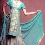 Exotic-Collection-Of-Bridal-Wears-2011-2012-7 style.pk