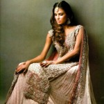 Exotic-Collection-Of-Bridal-Wears-2011-2012-9 style.pk