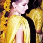 Hair-Styles-For-Mehandi-Ceremony-3 style.pk