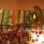 Handmade-Clutches-Collection-For-Grirls-1 style.pk