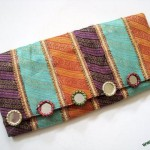 Handmade-Clutches-Collection-For-Grirls-11 style.pk