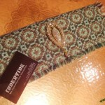 Handmade-Clutches-Collection-For-Grirls-12 style.pk