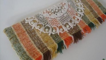 Handmade-Clutches-Collection-For-Grirls-13 style.pk