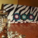Handmade-Clutches-Collection-For-Grirls-3 style.pk