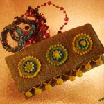 Handmade-Clutches-Collection-For-Grirls-5 style.pk